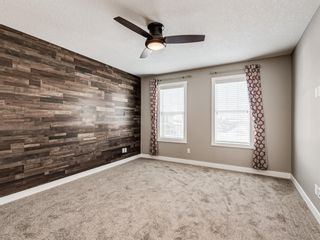 Photo 24: 331 Hillcrest Drive SW: Airdrie Row/Townhouse for sale : MLS®# A1063055