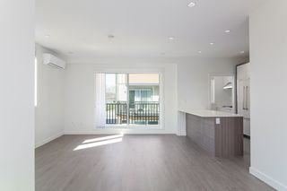 """Photo 6: 9 9800 GRANVILLE Avenue in Richmond: McLennan North Townhouse for sale in """"The Grand Garden"""" : MLS®# R2567989"""