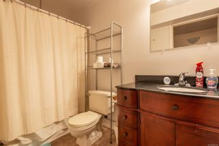 Photo 28: 110 Vermont Dr in : CR Willow Point House for sale (Campbell River)  : MLS®# 882704
