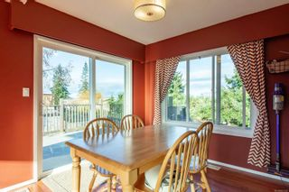 Photo 10: 745 Upland Dr in : CR Campbell River Central House for sale (Campbell River)  : MLS®# 867399