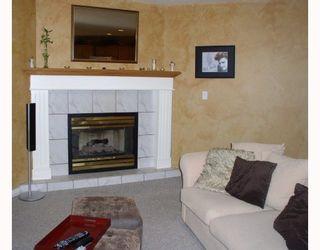 Photo 4: 23690 TAMARACK Lane in Maple_Ridge: Albion House for sale (Maple Ridge)  : MLS®# V772638