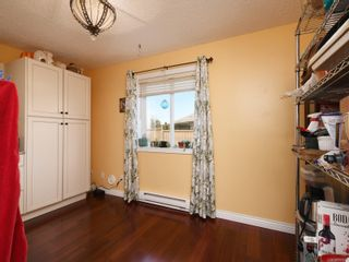 Photo 17: 1602 Marshalls Pl in : Sk Whiffin Spit House for sale (Sooke)  : MLS®# 871454