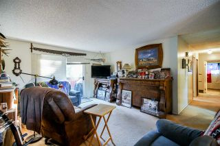 Photo 8: 4920 200 Street in Langley: Langley City House for sale : MLS®# R2425488