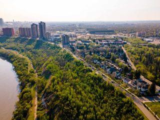 Photo 48: 7850 JASPER Avenue in Edmonton: Zone 09 House for sale : MLS®# E4248601