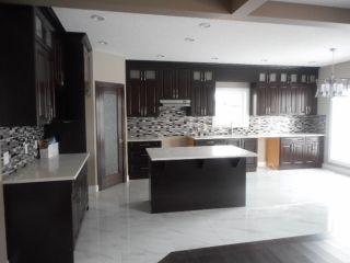 Photo 3: 6532 172 AV NW: Edmonton House for sale : MLS®# E4006530