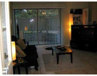 """Photo 3: 4373 HALIFAX Street in Burnaby: Central BN Condo for sale in """"BRENT GARDENS"""" (Burnaby North)  : MLS®# V620147"""
