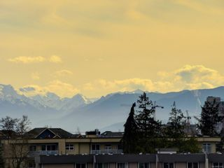 Photo 21: 312 3333 Glasgow Ave in : SE Quadra Condo for sale (Saanich East)  : MLS®# 873330