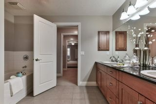 Photo 30: 1309 10221 Tuscany Boulevard NW in Calgary: Tuscany Apartment for sale : MLS®# A1149766