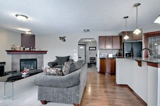 Photo 14: 10 Kincora Heights NW in Calgary: Kincora Detached for sale : MLS®# A1086355