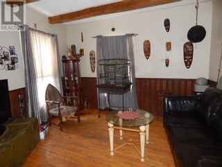 Photo 7: 18527 DUNDAS STREET in Martintown: House for sale : MLS®# 1252433