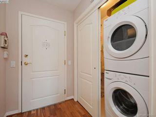Photo 15: 306 3133 Tillicum Rd in VICTORIA: SW Tillicum Condo for sale (Saanich West)  : MLS®# 777005