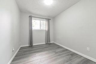 Photo 18: 1 BURLINGTON Avenue: Spruce Grove House for sale : MLS®# E4261473
