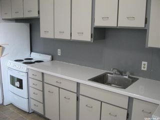 Photo 5: 670 Athabasca Street West in Moose Jaw: Central MJ Residential for sale : MLS®# SK865067
