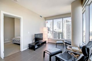 Photo 24: 1706 211 13 Avenue SE in Calgary: Beltline Apartment for sale : MLS®# A1148697
