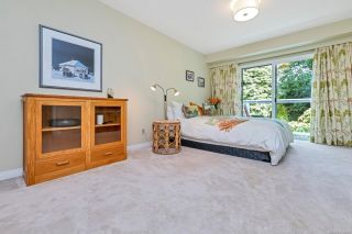 Photo 20: 4903 Bellcrest Pl in : SE Cordova Bay House for sale (Saanich East)  : MLS®# 874488