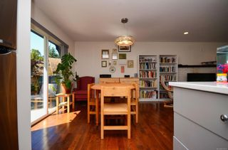 Photo 13: 3640 Blenkinsop Rd in : SE Maplewood House for sale (Saanich East)  : MLS®# 879297