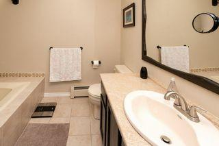Photo 27: 12414 MCNUTT ROAD in Maple Ridge: Northeast House for sale : MLS®# R2560793