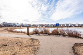 Photo 31: 64 SPRING Gate: Spruce Grove House for sale : MLS®# E4236658