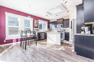 Photo 10: 169 CRANARCH CM SE in Calgary: Cranston House for sale : MLS®# C4226872