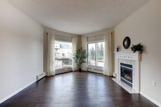 Photo 18: 223 15499 CASTLE_DOWNS Road in Edmonton: Zone 27 Condo for sale : MLS®# E4236024