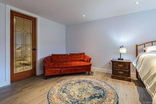 Photo 31: 2232 Enns Rd in : CV Merville Black Creek House for sale (Comox Valley)  : MLS®# 885243