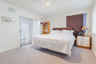 Photo 31: 809 Temple St in Parksville: PQ Parksville House for sale (Parksville/Qualicum)  : MLS®# 883301