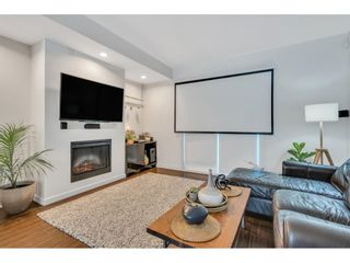 """Photo 18: 44 101 FRASER Street in Port Moody: Port Moody Centre Townhouse for sale in """"CORBEAU by MOSAIC"""" : MLS®# R2597138"""