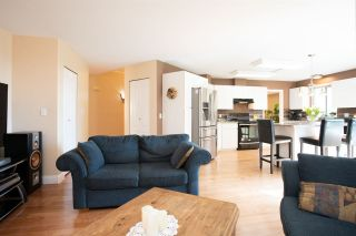 """Photo 11: 1428 PURCELL Drive in Coquitlam: Westwood Plateau House for sale in """"WESTWOOD PLATEAU"""" : MLS®# R2393111"""