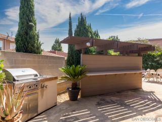 Photo 23: POINT LOMA Condo for sale : 2 bedrooms : 3130 Avenida De Portugal #302 in San Diego