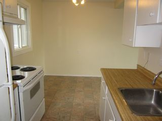 Photo 17: 8349 29 Avenue in Edmonton: Zone 29 Townhouse for sale : MLS®# E4247069