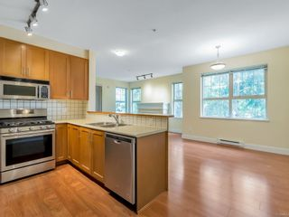 Photo 4: 2208-4625 Valley Drive in Vancouver: Condo for sale (Vancouver West)  : MLS®# R2553249