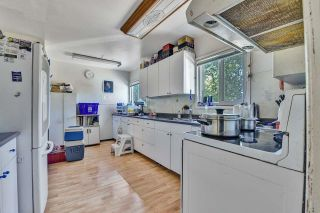Photo 15: 14263 103 Avenue in Surrey: Whalley House for sale (North Surrey)  : MLS®# R2599971