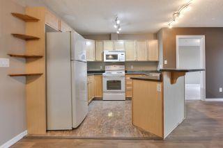Photo 14: 213 13710 150 Avenue in Edmonton: Zone 27 Condo for sale : MLS®# E4225213