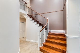 Photo 3: 220 PARKSIDE Drive in Port Moody: Heritage Mountain House for sale : MLS®# R2478327