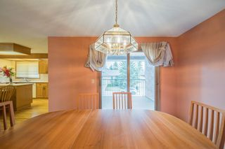 Photo 5: 85 Edgeland Road NW in Calgary: Edgemont Row/Townhouse for sale : MLS®# A1103490