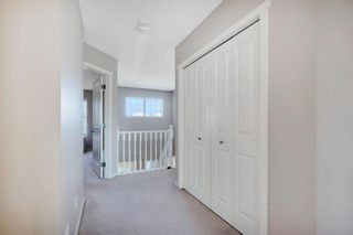Photo 19: 567 PANAMOUNT Boulevard NW in Calgary: Panorama Hills Semi Detached for sale : MLS®# A1047979