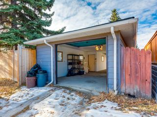 Photo 46: 68 Cawder Drive NW in Calgary: Collingwood Detached for sale : MLS®# A1053492