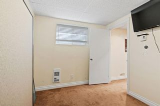Photo 32: 221 Dalcastle Close NW in Calgary: Dalhousie Detached for sale : MLS®# A1148966