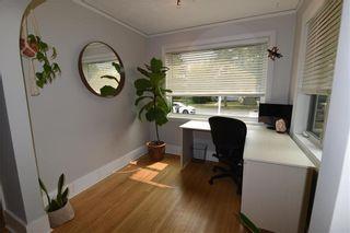 Photo 11: 11 Fifth Avenue in Winnipeg: Residential for sale (2D)  : MLS®# 202120535