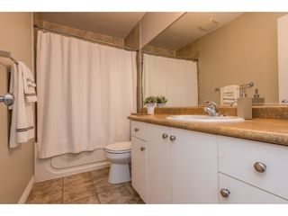 Photo 16: 4790 PENDER Street in Burnaby: Capitol Hill BN House for sale (Burnaby North)  : MLS®# R2125071