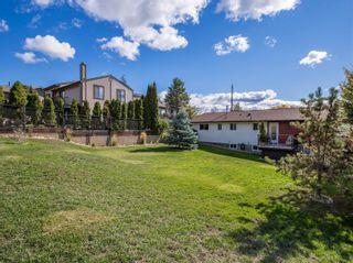 Photo 49: 6549 Orchard Hill Road, in Vernon: House for sale : MLS®# 10241575