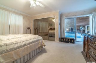 Photo 29: 1173 Normandy Drive in Moose Jaw: VLA/Sunningdale Residential for sale : MLS®# SK810381