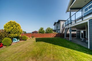 Photo 47: 676 Nodales Dr in : CR Willow Point House for sale (Campbell River)  : MLS®# 879967