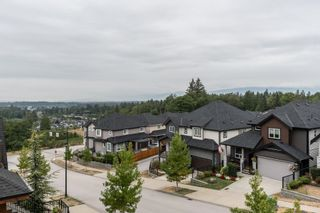 Photo 25: 24640 101 Avenue in Maple Ridge: Albion House for sale : MLS®# R2612447