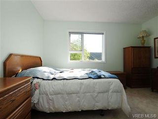 Photo 15: 201 9905 Fifth St in SIDNEY: Si Sidney North-East Condo for sale (Sidney)  : MLS®# 682484