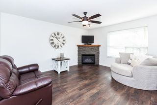 """Photo 7: 24034 109 Avenue in Maple Ridge: Cottonwood MR House for sale in """"KANAKA VIEW ESTATES"""" : MLS®# R2433766"""