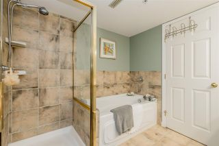 "Photo 15: 35 2068 WINFIELD Drive in Abbotsford: Abbotsford East Townhouse for sale in ""Summit"" : MLS®# R2375475"