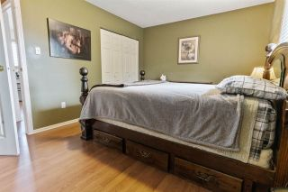 Photo 11: 3050 MCCRAE Street: House for sale in Abbotsford: MLS®# R2559681