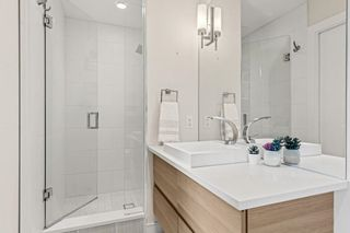 Photo 23: 45 CREEKVIEW Place: Lions Bay House for sale (West Vancouver)  : MLS®# R2581443