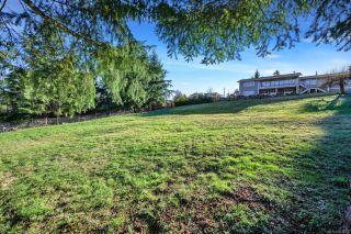 Photo 8: LT B 4576 Lanes Rd in : Du Cowichan Bay Land for sale (Duncan)  : MLS®# 863603